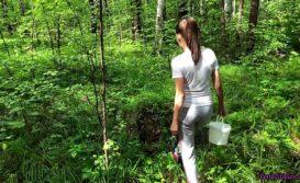 Xvideos flagra real de primos transando na floresta pelados
